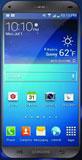 Дайджест мобильных новостей за прошедшую неделю. Слухи о Samsung Galaxy S6 и Galaxy Note 5, старт продаж Sony SmartBand Talk в России, анонс Motorola Moto Maxx, LG G2 Lite и LG L Prime