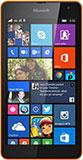 Дайджест мобильных новостей за прошедшую неделю. Слухи о линейке Sony Xperia Z4 и смартфоне Samsung Galaxy S6, выход Android 5.0 Lollipop, российский релиз HTC Desire Eye, дебют планшета Project Tango