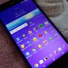 Опыт эксплуатации Sony Xperia Z Ultra