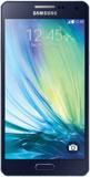 10 мыслей редакции. Анонсы ноября: Nokia N1, Samsung Galaxy A5/A3, Microsoft Lumia 535