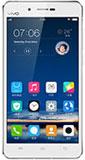 Дайджест мобильных новостей за прошедшую неделю. Слухи о Sony Xperia E4 и Samsung GALAXY Note 4 с Snapdragon 810, топовые характеристики Galaxy A7, российский релиз LG G Watch R, анонс 4,75-мм Vivo X5 Max