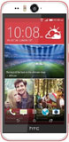 Новинки российского рынка мобильных телефонов, декабрь 2014. YotaPhone 2, Samsung Galaxy A5/A3, HTC Desire Eye