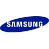 Большой экран и высокая производительность: Samsung представляет новую модель в линейке первых полностью металлических смартфонов в цветном корпусе – Samsung GALAXY A7