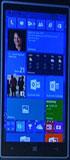 �������� ��������� �������� �� ��������� ������. ����� Windows 10 � Microsoft HoloLens, ���������� HTC One (M9) � One (M9) Plus, ������ ����������� Apple Watch, ����� � Samsung Galaxy S6 � Sony Xperia Z4