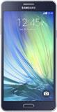 10 мыслей редакции. Анонсы января: Samsung Galaxy E, Samsung Z1 на Tizen, первый смартфон Kodak
