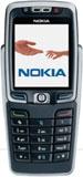 История смартфонов. Первые смартфоны Nokia Eseries. Nokia E60, Nokia E61 и Nokia E70