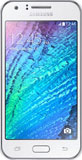 Дайджест мобильных новостей за прошедшую неделю. Презентация Samsung Galaxy J1, фотографии Motorola Moto E и HTC One (M9), слухи о Samsung Galaxy S6, отложенный анонс Sony Xperia Z4