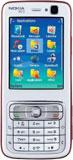 История смартфонов. Nokia N73 и Nokia 5700