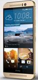 7 ������ �������� � HTC One M9