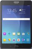 Дайджест мобильных новостей за прошедшую неделю. Анонс ультрабюджетного Microsoft Lumia 430 Dual SIM, стоимость флагманов Sony в России, слухи о Sony Xperia Z4 и презентация планшетов Samsung Galaxy Tab A