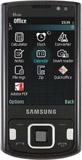 История смартфонов. Samsung i8510 INNOV 8 и Nokia N79
