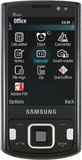 ������� ����������. Samsung i8510 INNOV 8 � Nokia N79