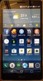 �������� ��������� �������� �� ��������� ������. ����� � ��� ����� iPhone � ����������� LG G4 � Moto X, ����� ZTE Nubia Z9 Max � Z9 mini, ���� �� Samsung GALAXY S6 � S6 Edge � ������