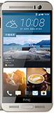 �������� ��������� �������� �� ��������� ������. ����� HTC One M9 Plus � One E9+, ������� ����������� �����, ����� � Samsung GALAXY Note 5 � ���������� Galaxy J3, J5 � J7, ����������� ����������� LG G4