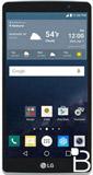 �������� ��������� �������� �� ��������� ������. ����� ����� � LG G4 � LG G4 Stylus, ����� ������ � Sony Xperia Z4 � ������� Xperia Z5, ����� Lumia 540 Dual SIM, ��������� ����� Samsung Galaxy S6 � S6 edge