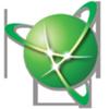 NAVITEL® объявляет о выпуске навигационной карты Пакистана