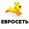 «Евросеть» открыла предзаказ на флагман LG G4