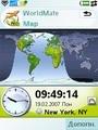 Обзор WorldMate – весь мир в Вашем кармане