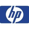 HP поможет перейти на Windows 10