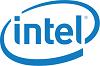 Intel открывает Лабораторию «Интернета вещей» в России