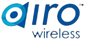 Сотовые телефоны airo wireless